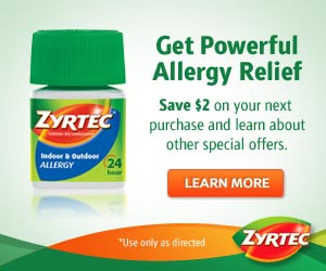 zyrtec printable coupon