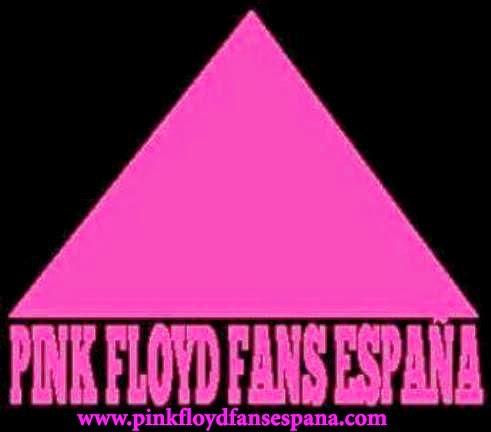 Pink Floyd Fans España