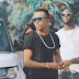 NEW VIDEO: HumbleSmith ft. Davido – Osinachi (Remix)