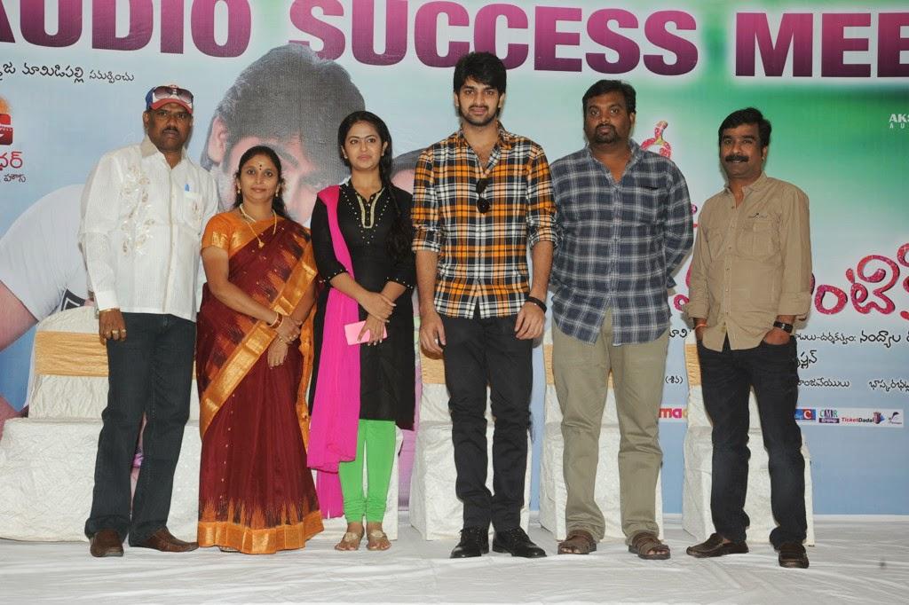 lakshmi raave maa intiki audio success meet-HQ-Photo-12