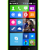 NOKIA X2 FEATURES