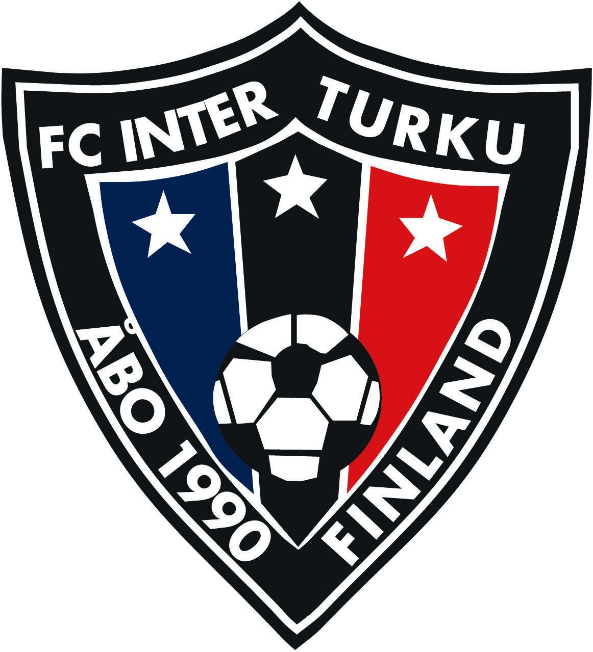 fc inter turku