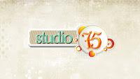 Studio 75
