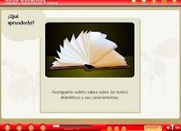 http://odas.educarchile.cl/objetos_digitales/odas_lenguaje/basica/7mo_textos_dramaticos/index.html