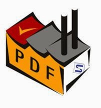 Download pdfFactory Pro 5.01 Serial Key
