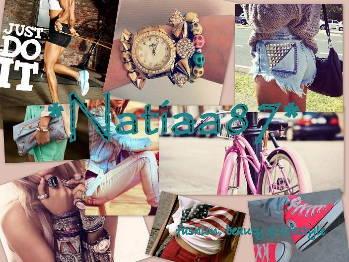 *Natiaa87*