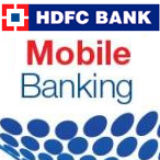 Indian overseas bank net banking application form