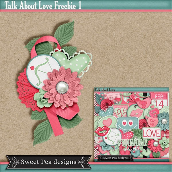 http://www.sweet-pea-designs.com/blog_freebies/SPD_TAL_freebie1.zip