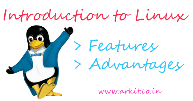 introduction to linux a hands on guide pdf free download