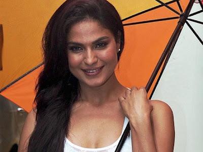 Anna Win India Win: September 2011