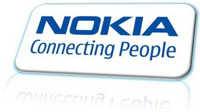 download tema hp nokia terbaru gratis Download Tema HP NOKIA Terbaru Gratis   Free Themes