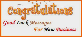 Congratulation messages shop opening other related post you may like stopboris Images