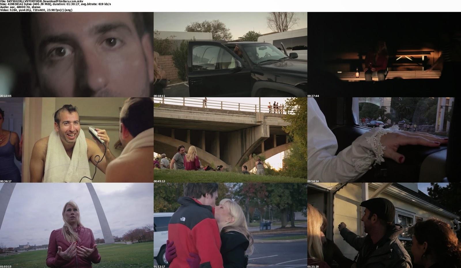50k Call Girl Love Story 2014 Hdrip Movies Screenshoot Film