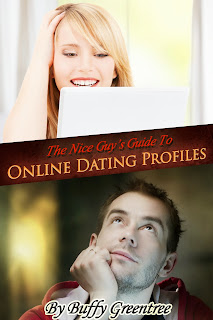 http://www.amazon.com/Nice-Guide-Online-Dating-Profiles-ebook/dp/B00GS1GE9G/