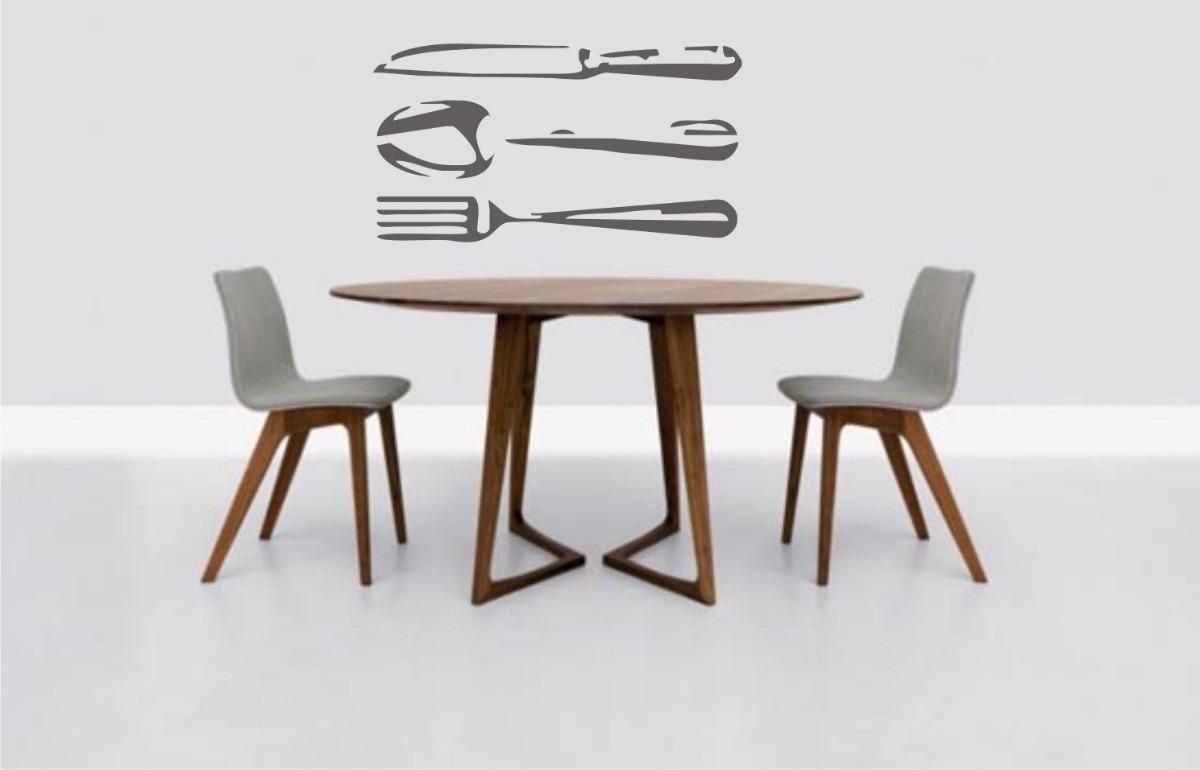 casa para casar adesivos de parede cozinha. Black Bedroom Furniture Sets. Home Design Ideas