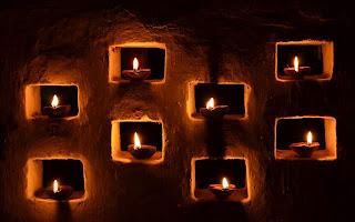 happy-diwali-images-diya