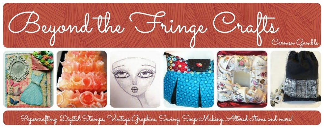 My Craft Blog, featuring Free Digital Stamps and Vintage Images.