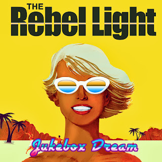 http://www.d4am.net/2013/11/the-rebel-light-jukebox-dream-free.html