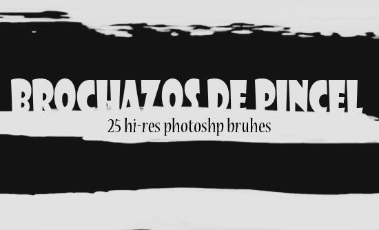 25_Pinceles_HD_de_Brochazos_para_Photoshop_by_Saltaalavista_Blog