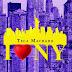 New York, a cidade das maravilhas de uma Alice moderna – Por Daya Nascimento