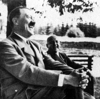 [Imagen: Image_Hitler_0026.jpg]