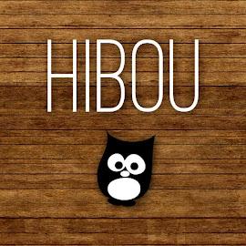 HIBOUlogoBG