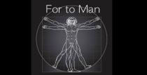 ForToMan per uomini FtM - Clicca logo per info