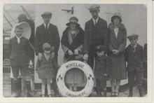 July 9, 1927