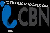 Lowongan Kerja Medan PT Cyberindo Aditama (CBN) Medan