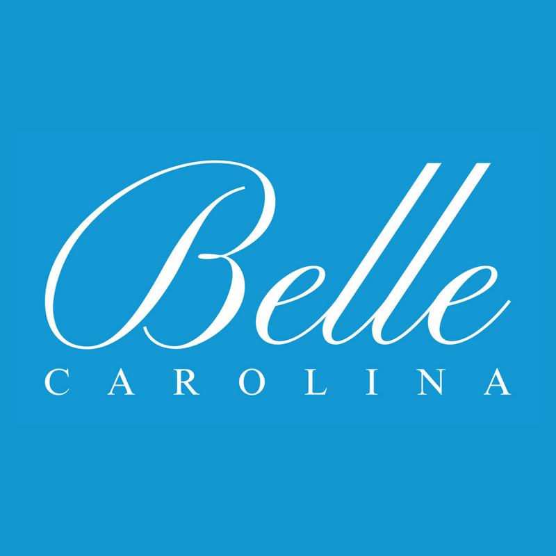 SHOP BELLE CAROLINA