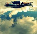 El cielo esta en cualquier lugar