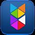 Vibe Icon Pack  v2.5.5