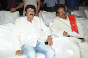 Legend 50days success meet-thumbnail-2