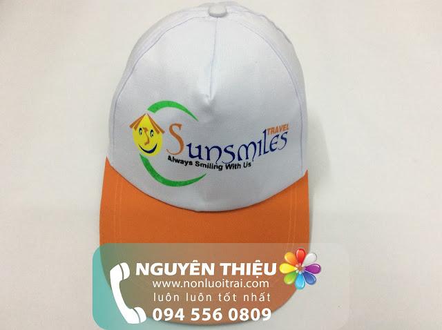 non-du-lich-0945560809