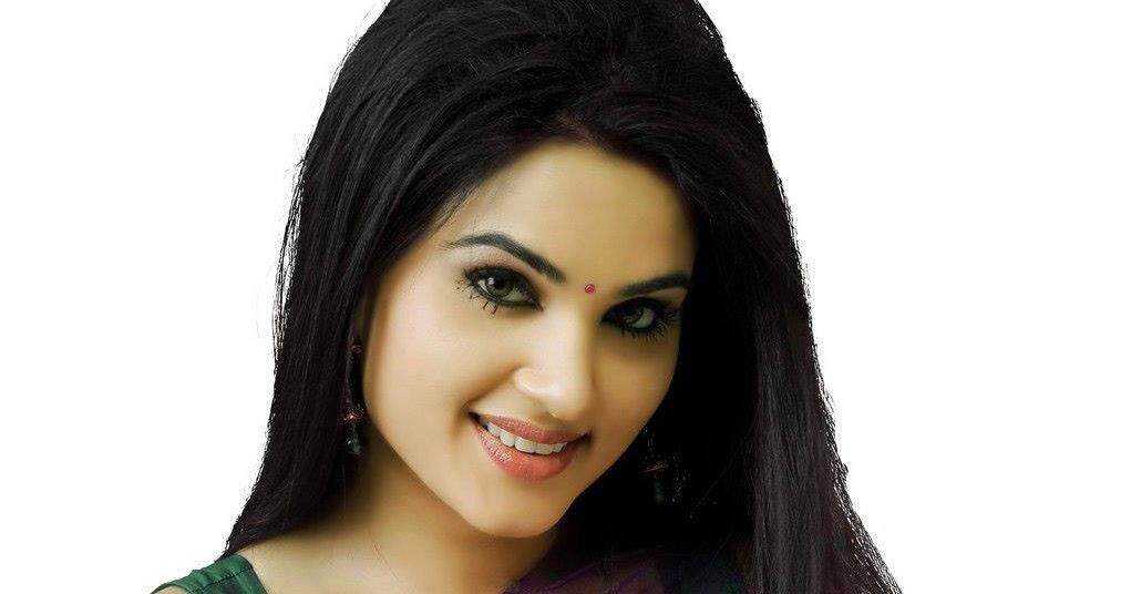 Kavya Singh sexy saree hot boobs navel | Cute Girls