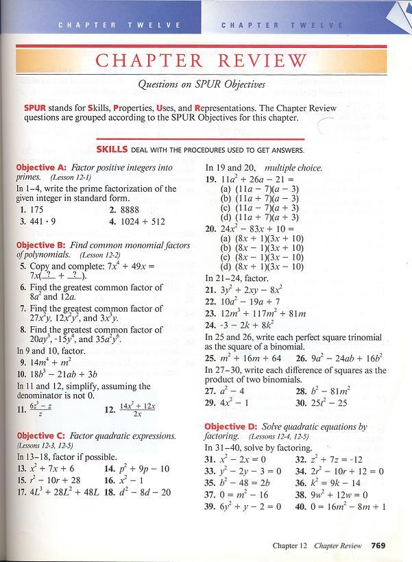 mathematicl methods textbook pdf 3