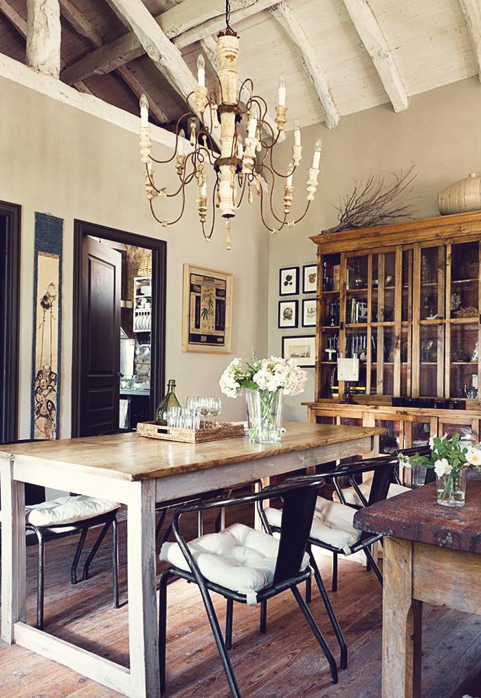interior design spanish stone house debra @dustjacket bloglovin\u0027interior design spanish stone house