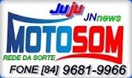 JUJUMOTO-SOM