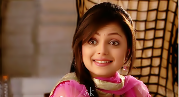 madhubala ek ishq ek junoon rk new look - photo #47
