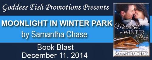 http://goddessfishpromotions.blogspot.com/2014/11/book-blast-moonlight-in-winter-park-by.html