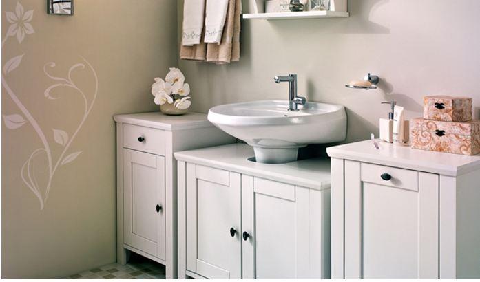 Maio 2011  Cores da Casa -> Armario Para Banheiro Tok Stok