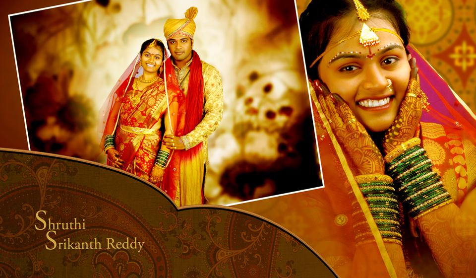 Gallery Chennai Wedding Album Designing Service All