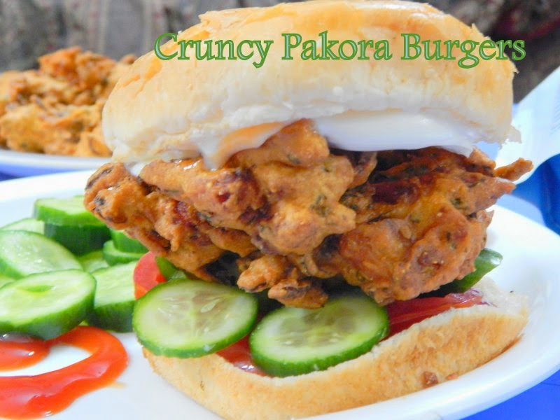 http://www.nazkitchenfun.com/2014/03/how-to-make-perfect-crunchy-pakora.html