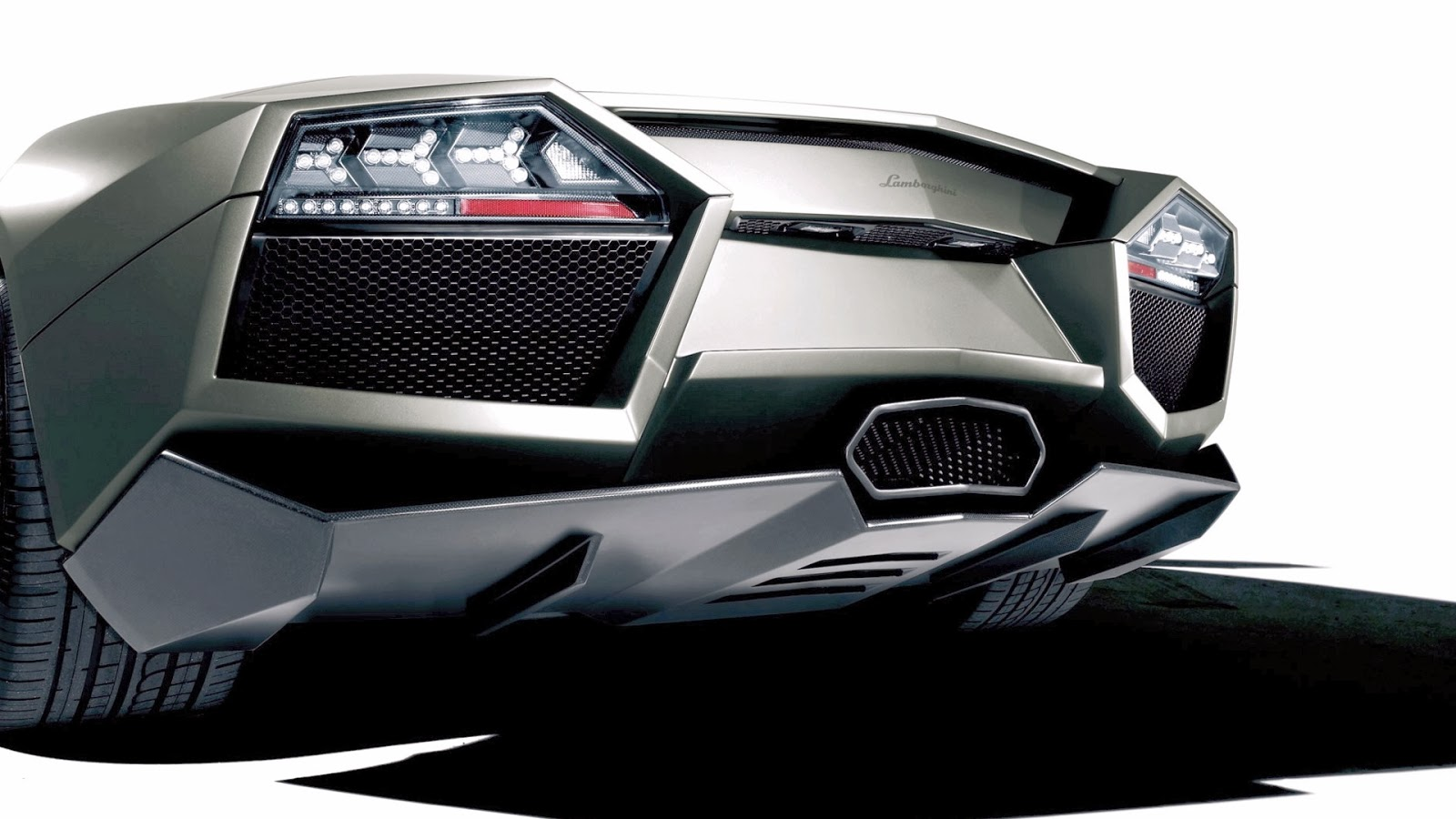 2014 Reviews Lamborghini Aventador Topspeed Acceleration