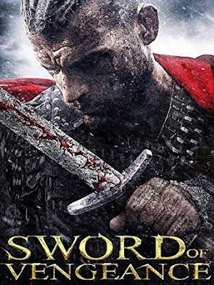http://2.bp.blogspot.com/-dzwzIVeKiwI/VQ0-K-Ja_kI/AAAAAAAAIpk/iNajV0pln94/s400/Sword%2Bof%2BVengeance%2B2015.jpg