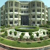 Sharda Group Of Institutions North India's Largest Educational Group