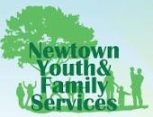 Donations will NOW be made directly to the NewTown Youth and Family Services Fund