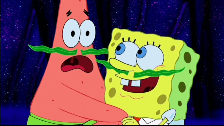Gambar Foto Kartun Spongebob Lucu, DP BBM Spongebob, Foto Spongebob, Gambar Kartun Spongebob, Wallpaper Spongebob Lucu, Gambar Spongebob Bergerak