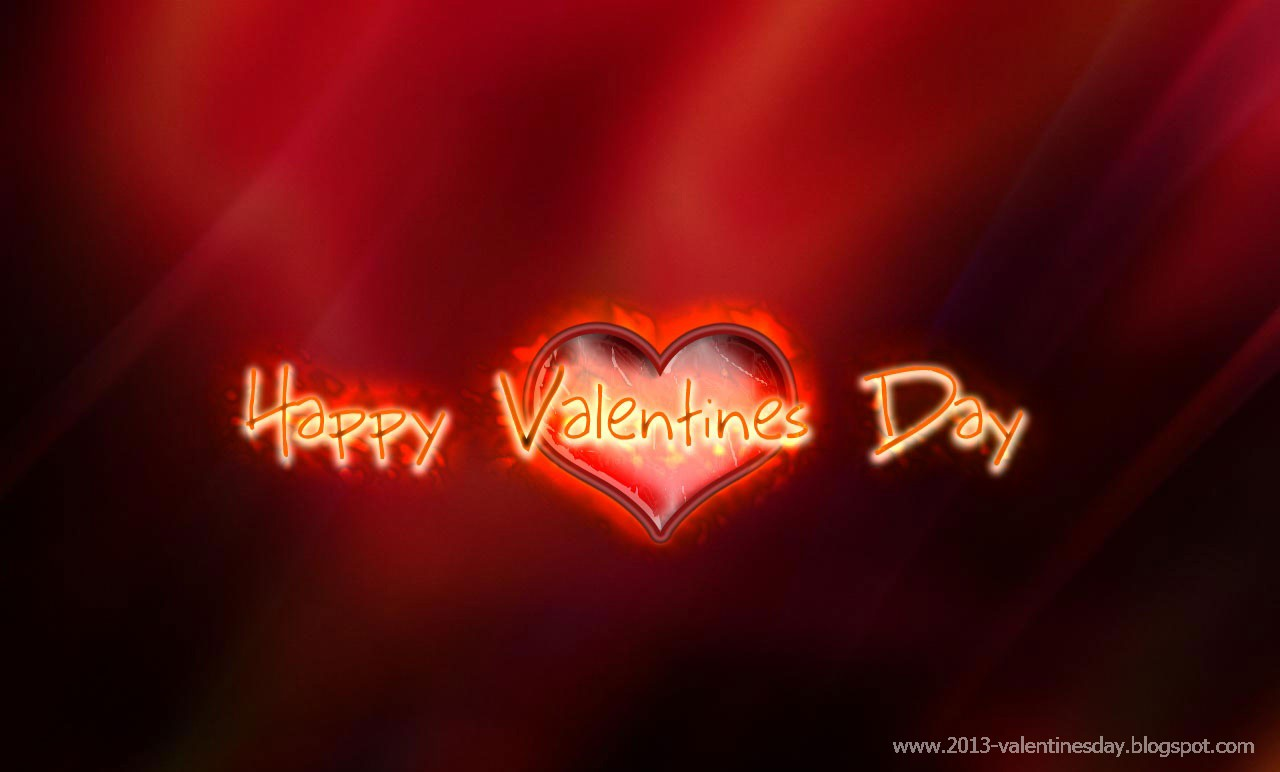 happy valentines day 2013 hd wallpapers 1024px 1920px