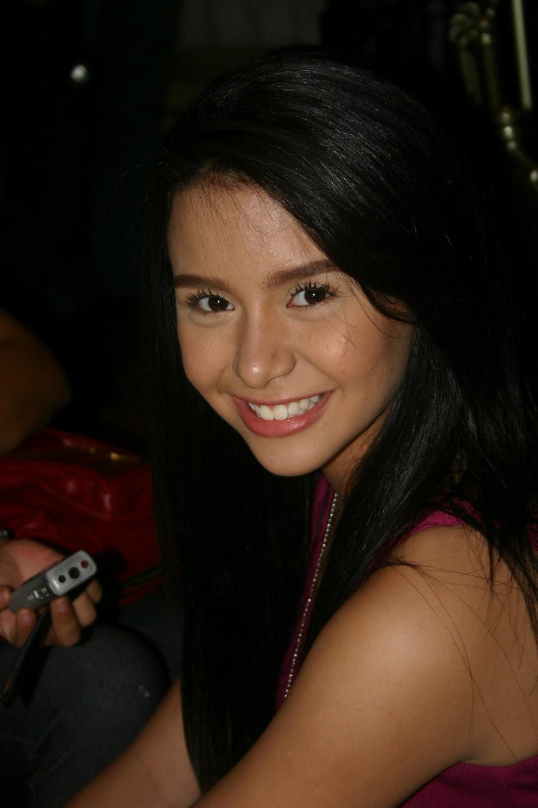 Pinoy Wink Yassi Pressman 4